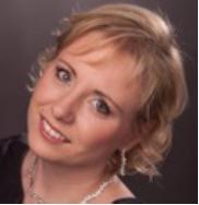 Christelle Hiertzeler